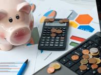 کاربردهای نرم افزار اکسل در حسابداری